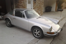 1971-911-t