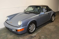 1991-911-targa