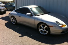 1999-911-c2-coupe