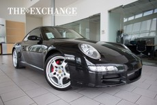 2007-porsche-911-carrera-4s-coupe