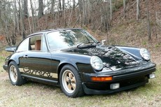 1975-carrera-2-7-original-paint-owner
