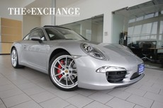 2013-porsche-911-carrera-s-coupe