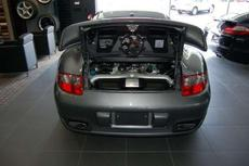 2009-911-turbo-1