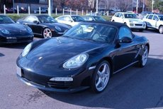 2009-boxster-s-1