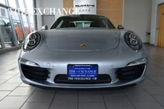 2014-porsche-911-carrera-s-coupe