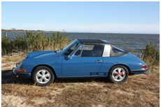 1967-911s-soft-window-targa