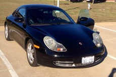 1999-carrera-4-convertable