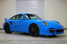 2011-997-turbo-s-paint-to-sample-mexico-blue