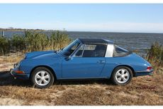 1965-911-s-soft-window-targa