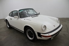 1982-porsche-911sc-sunroof-coupe