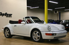1992-porsche-911-american-roadster-1-of-250-made