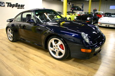 1996-porsche-993-twin-turbo-only-29-886-original-miles