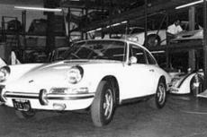 1968-911-l-coupe-vasek-polak-survivor
