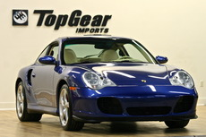 2003-porsche-911-twin-turbo