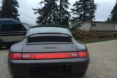 1995-porsche-993-narrow-body-coupe