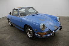 1968-porsche-912-soft-window-targa