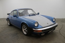 1975-porsche-911s-sunroof-coupe