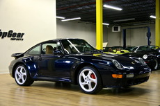 1997-porsche-993-twin-turbo-only-52-850-original-miles