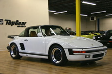 1988-porsche-930-turbo-targa-slantnose-1-of-14-produced-by-porsche