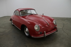 1956-porsche-356a-v-sunroof-coupe