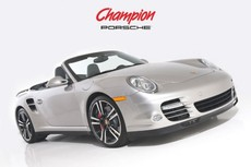 2012-porsche-demo-sale-911-turbo