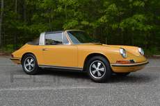 1968-911-s-swt