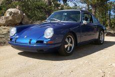 1966-911-r