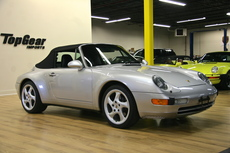 1998-porsche-993-c2-cabriolet-6-speed-only-11-076-original-miles