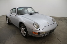 1996-porsche-993-carrera-sunroof-coupe