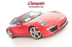 2013-porsche-demo-sale-911-4s