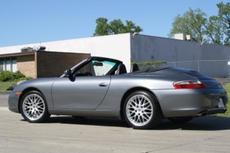 2002-911-carrera-cabriolet