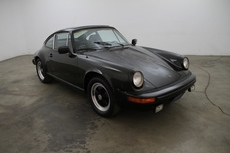 1980-porsche-911sc-sunroof-coupe
