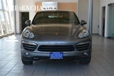 2014-porsche-cayenne-diesel