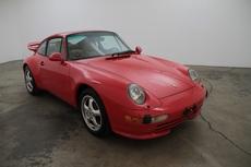 1997-porsche-993-carrera-sunroof-coupe