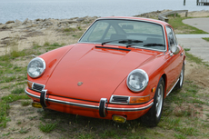 1968-porsche-911