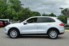 2011-cayenne-awd-4dr-tiptronic
