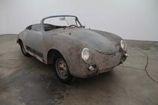 1959-porsche-356a-cabriolet