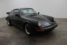 1975-porsche-carrera-coupe