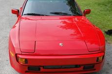 1984-944