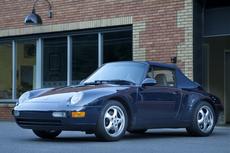 1998-911-993-cabriolet