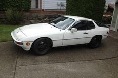 1987-924s
