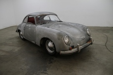 1953-porsche-356-pre-a-bentwindow-coupe