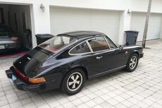 1976-912