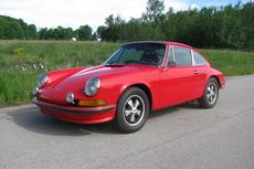 1973-911-t