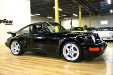 1991-porsche-911-turbo-only-37-365-miles-excellent-condition