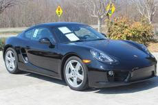 2014-cayman-base