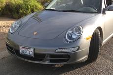 2005-porsche-911-cabriolet