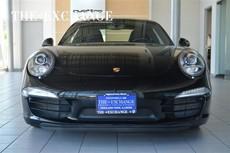 2014-porsche-911-carrera-s-pdk-coupe