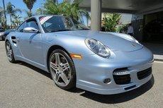 2009-911-turbo