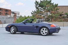 2001-boxster